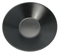 P38-assiette-ebene-Ø23-ronde