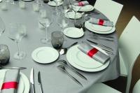 P36-assiettes-reception-