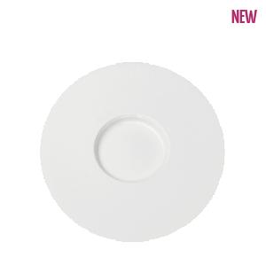 Assiette-plate-boreale-gour