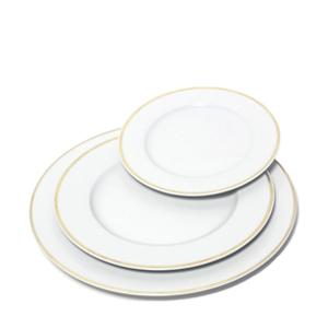 assiette-filet-or-diam32-27-26-21-16.jpg