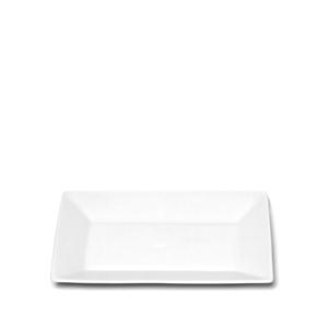 assiette-japan-20x12.jpg