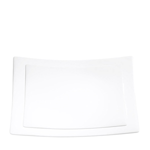assiette-zara-rectangle-bone-china-32x22-28x20