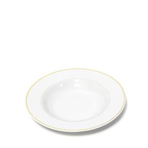 assiette-filet-or-creuse-diam23.jpg