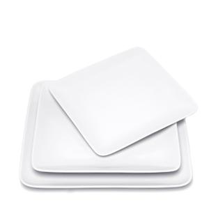 assiette-quadra-28x28-24x24-20x20.jpg