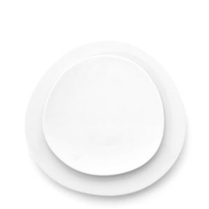 assiettes-gallo-diam29-22