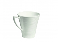 Mug-léa-35cl