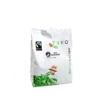cafe-puro-commerce-equitable pour machine-miko