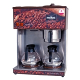 machine-a-cafe-miko-2x1,7L