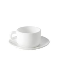 tasse-et-sous-tasse-a-cafe-arcopal