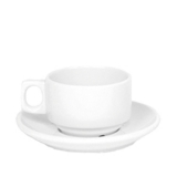 tasse-et-sous-tasse-a-the-empilable-18cl