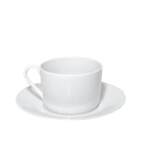 tasse-et-sous-tasse-a-the-empire-22cl