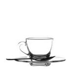 tasse-sous-tasse-a-cafe-fle