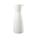 pichet-verseur-porcelaine