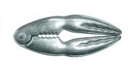 Pince-à-crabe-aluminium-14cm