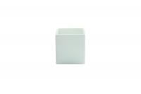 Cube-moutardier-Kim-5x5-h5