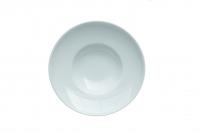 P64-Mini-assiette-Gourmet-HD