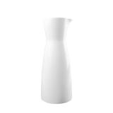 pichet-verseur-porcelaine-50cl-h21.jpg
