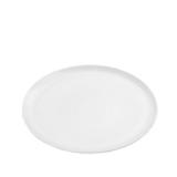 plat-a-tarte-porcelaine-32.jpg