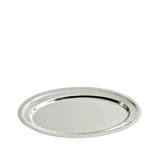 plat-ovale-bristol-inox-lourd-L50.jpg