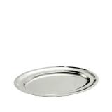 plat-ovale-inox-L45.jpg