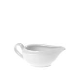 sauciere-porcelaine-blanche.jpg