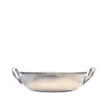 legumier-argent-ruban-croise-diam28.jpg