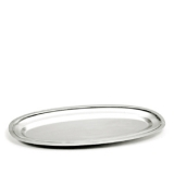 plat-ovale-inox-L60.jpg