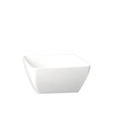 saladier-elite-blanc-22x22