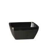 saladier-elite-noir-22x22