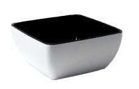 Saladier-Elite-bicolore-blanc-noir-25x25-ok