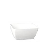 saladier-elite-blanc-20x20