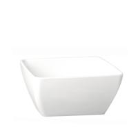 saladier-elite-blanc-25x25