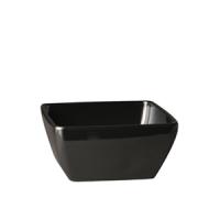 saladier-elite-noir-20x20