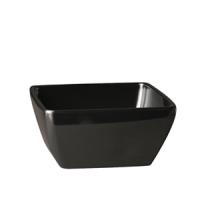 saladier-elite-noir-25x25