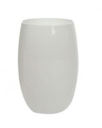 Gobelet-Alto-blanc-36cl-h12