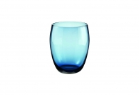 P63-Gobelet-MAYA-Bleu-29cl