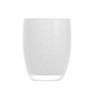 P63-gobelet-allegro-blanc-24cl