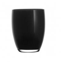 P63-gobelet-allegro-noir-24cl