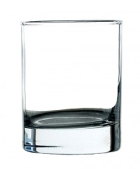 Verre-whisky-22cl