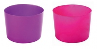 Verres-Bodega-20cl-h6-violet-fushia