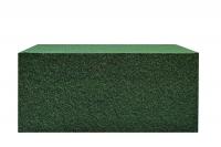 Buffet-Green