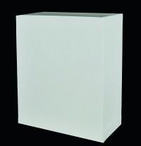 Housse-blanche-M1-4-faces-pour-stèle-94x45-h110-ok
