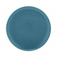 Assiette-Modulo-Ø32-Bleu-ok