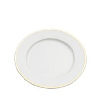assiette-filet-or-diam32.jpg