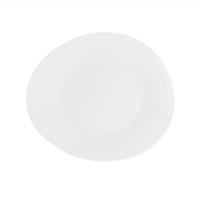 assiette-gallo-diam29.