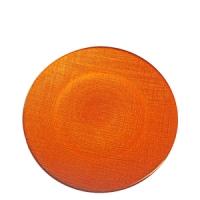 assiette-matisse-pop-corail-diam34