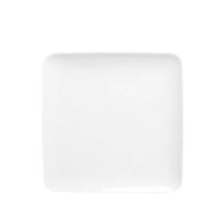 assiette-quadra-28x28.jpg