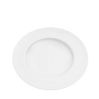 assiette-reception-diam32.jpg