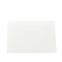 assiette-zara-rectangle