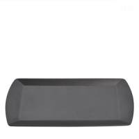 plat-onyx-35x15